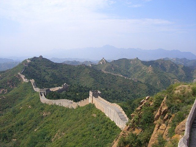 great-wall-of-china-814143_640