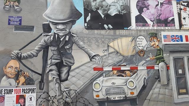 graffiti-2500816_640