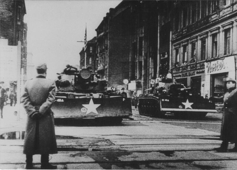 berlin_krise_1961_m48_panzer